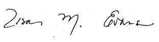 lisa-evans-signature