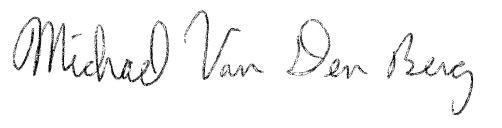 mike-vandenberg-signature