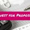 Audit Request for Proposals – Due September 3